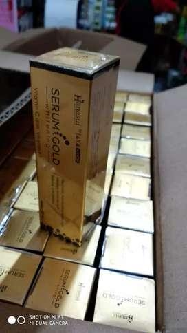 Serum hanasui gold