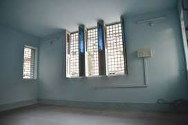 Space available on Sonarpura main road for small shop/office/storage