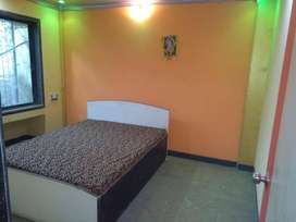 4 bhk BUNGALOW FOR URGENT SALE with covered terrace