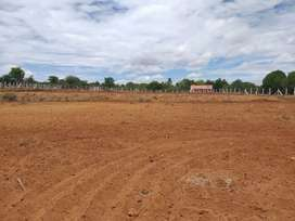 1.70 acres of Agriculture/Farm  land sale near Shoolagiri.