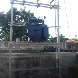 Transformer 200KVA for sale ! Best Rate
