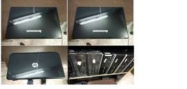laptops hi laptops with excellent condition