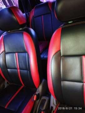 2006 Maruti Suzuki Alto petrol 42000 Kms