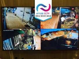Pasang cctv Bekasi Kota ,Bekasi kabupaten dan sekitarnya terima beres