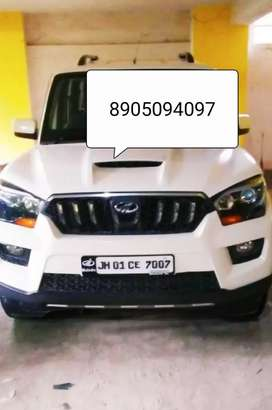 New car i am sell good condition new tyre