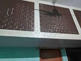 call on 9.7.716642 +9+9 , best flat in Bhagalpur