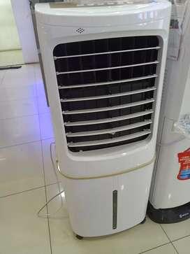 Air cooler midea17GRkredit lokasi sragen kota tanpa dp tanpa jaminan