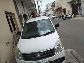Maruti Suzuki Wagon R 9 CNG & Hybrids Well Maintained