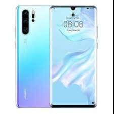 Cicilan proses Hanya 2Menit Huawei P30 Pro ( Crystal,Green 256 GB)