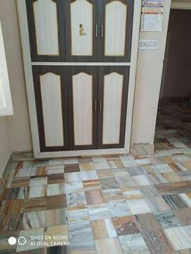 Kamla Nehru Nagar 2 Room Set Ground Floor