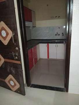 2 bhk flats 100% loanble in vaishali prime gandhi path west jaipur