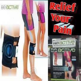 Beactive Pressure Point Brace Back Pain relief (Free delivery)