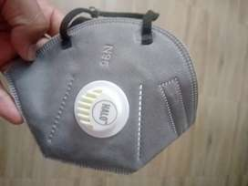 N95 mask only 30 rs