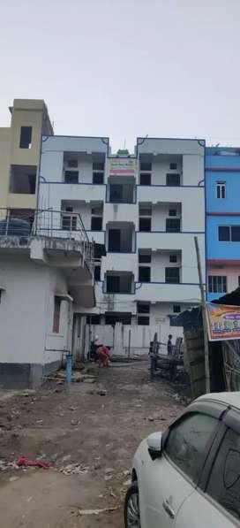 Aman boys hostel