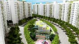 New Launch 2 Bhk The Leaf Yewalewadi Kondwa