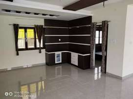 1600 Sqt 2BHK Indep House Sale Madambakkam