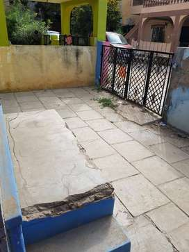 HOUSE FOR SALE BYEPASS ROAD, SBI COLONY, MADURAI