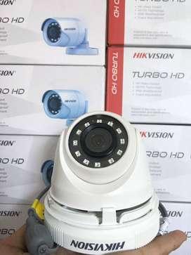 CCTV DENGAN KUALITAS TERJAMIN HARGA TERJANGKAU SPEK TERLENGKAP