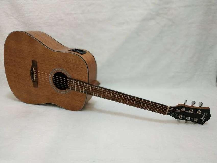 gitar cowboy tuner original aw 23 0