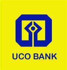 uco bank hiring freshers for document collection