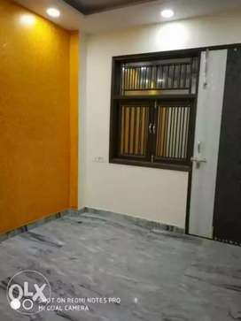 3bhk for rent 14k independent separate body's girls'