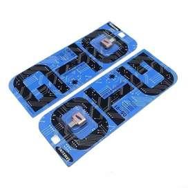 Otg Samsung Micro