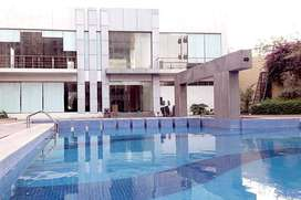 2-BHK-apt-Rent-In-Amit-Colori-Undri*