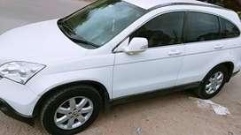 Honda Crv auto transmission for sale