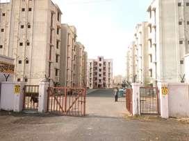 1BHK, First Floor, Pocket A, DDA LIG, Loknayak Puram