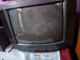 Tv in good condition