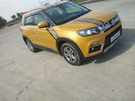 Showroom condition   gurentee you don't regret short and simple