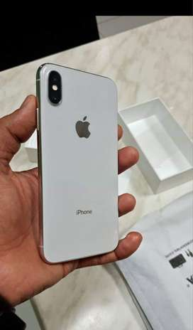 Sunday Special All Apple iPhone models available on Cash on Delivery