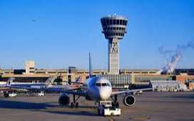 We have Vacancies for the jobs for the position of Air Ticketing / Gro
