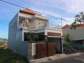 Rumah bagus murah di denpasar timur