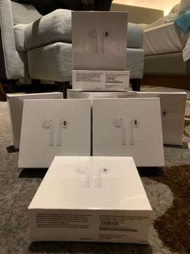 Airpods gen 2 oem good quality