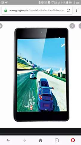 Iball slide O900-c tablet