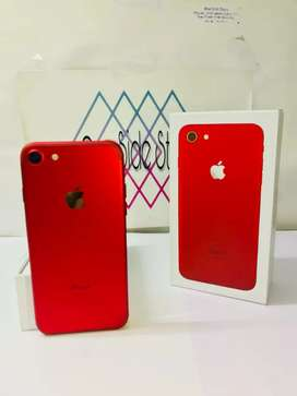 All Iphones & Samsung at lower price