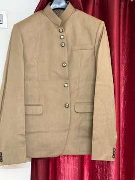 Bandhgala suit set available khoobsurat movie design