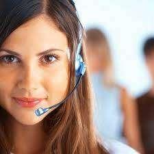 Looking for teller callers for BPO