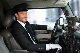 Urgently needOla or uber driver