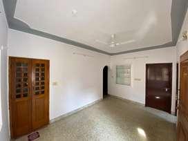 2BHK house for rent in Malleshwaram
