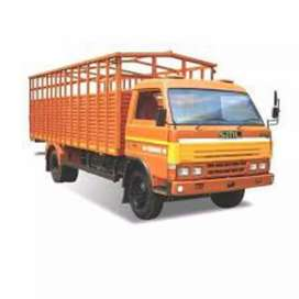 Sml truck or bus tiper all spares