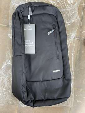 Back bag from INCASE, USA