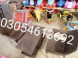 Steel legs chairs warranty contact on image number