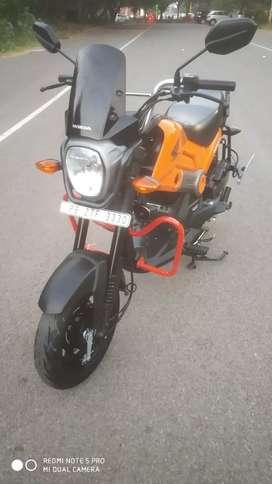 Honda navi for sale