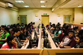 HIRING CANDIDATE INTERNATIONAL CALL CENTER FOR NIGHT SIFT  US PROCESS