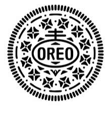 Lowongan Kerja Terbaru Di Pabrik OREO