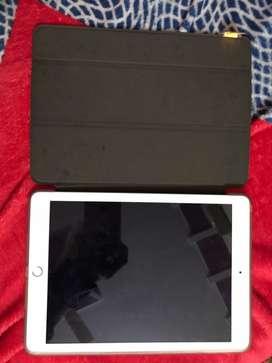 """iPad 9.7"""" 32Gb"""