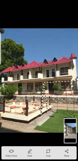 Buy Flats In Bhowali , Nanital