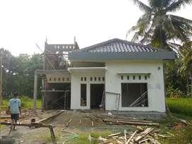 Rumah Bukan Kaleng2